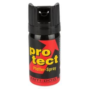 ProTect 40ml biber sprej