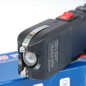 Elektrošoker 928