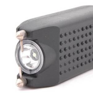 Elektrošoker 802