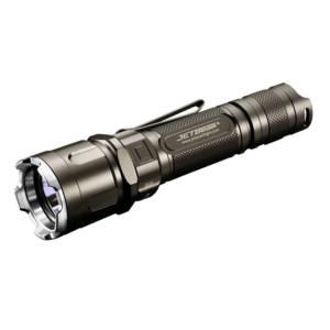 Baterijska lampa Jetbeam 3M Pro