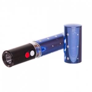 Elektrošoker 1202 plavi