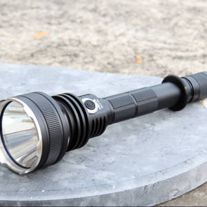 Baterijska lampa Crelant 7G5CS 2900K
